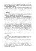 Interakcje pomiędzy trzema gatunkami ssaków drapieżnych - Instytut ... - Page 2