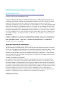 instituto de biologia molecular e celular - IBMC - Universidade do ... - Page 4