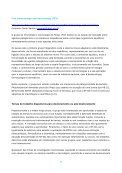 instituto de biologia molecular e celular - IBMC - Universidade do ... - Page 6