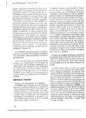 Diseno de un sistema para medir movimientos mandibulares - IBMC - Page 2