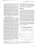 Diseno de un sistema para medir movimientos mandibulares - IBMC - Page 3