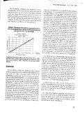 Diseno de un sistema para medir movimientos mandibulares - IBMC - Page 5