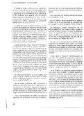 Diseno de un sistema para medir movimientos mandibulares - IBMC - Page 6