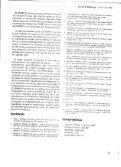 Diseno de un sistema para medir movimientos mandibulares - IBMC - Page 7