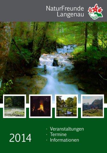 Download als PDF - NaturFreunde Langenau