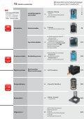 Download gesamtes Technisches Handbuch T2 (19 ... - ACO Tiefbau - Page 3
