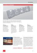 Download gesamtes Technisches Handbuch T2 (19 ... - ACO Tiefbau - Page 5
