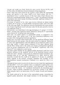 Effects of Bio-Mos and Mycosorb feed supplementation on ... - IBNA - Page 5