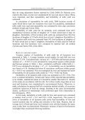 heritability and repeatability - IBNA - Page 3