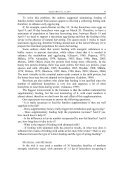 The supplementary feeding of honeybee families in spring ... - IBNA - Page 2