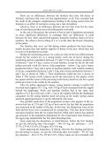 The supplementary feeding of honeybee families in spring ... - IBNA - Page 4