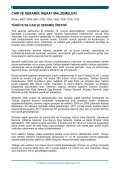 Cam ve Seramik İnşaat Malzemeleri - İhracat Bilgi Platformu - Page 2