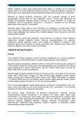 Cam ve Seramik İnşaat Malzemeleri - İhracat Bilgi Platformu - Page 3