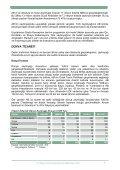 Zeytinyağı - Page 5