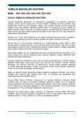 Temizlik Maddeleri - Page 2