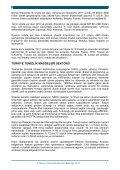 Temizlik Maddeleri - Page 4