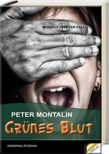 Grünes Blut Leseprobe.pdf