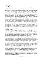Grünes Blut Leseprobe.pdf - Seite 2