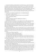 Grünes Blut Krimi - Seite 3