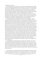 Grünes Blut Krimi - Seite 4