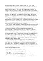 Grünes Blut Krimi - Seite 5