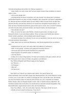 Grünes Blut Krimi - Seite 6
