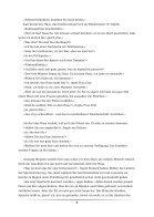 Grünes Blut Krimi - Seite 7
