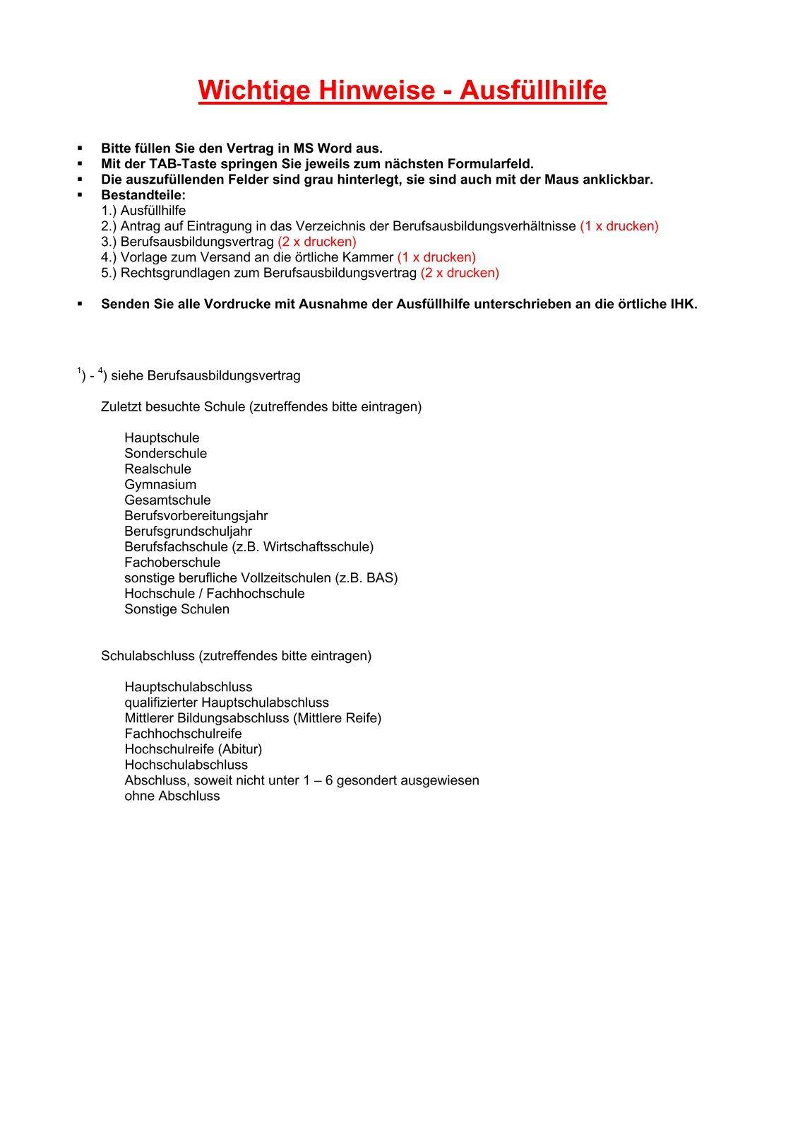 Fein Hochschulabschluss Vorlagen Fotos - Entry Level Resume Vorlagen ...