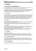 C9900-G0xx Tasterweiterung - download - Beckhoff - Page 5