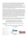 2011 - Februar (PDF, 180 KB) - Page 2
