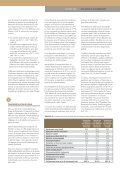 Tax Audit & Accountancy - IBR - Page 7