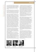 Download hier de PDF-versie van het tijdschrift Tax Audit ... - IBR - Page 3