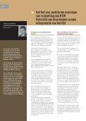 Download hier de PDF-versie van het tijdschrift Tax Audit ... - IBR - Page 4