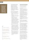 Download hier de PDF-versie van het tijdschrift Tax Audit ... - IBR - Page 6
