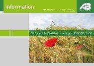 Download - Sozialversicherungsanstalt der Bauern