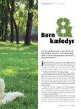 SIDE 18 | PSYKOLOG NYT NR. 10 | 2013 - Page 2