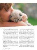 SIDE 18 | PSYKOLOG NYT NR. 10 | 2013 - Page 3