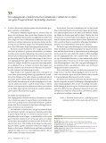 SIDE 18 | PSYKOLOG NYT NR. 10 | 2013 - Page 5