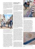 Ausgabe 7, 07/2013 - Druckversion (pdf) - ACO Tiefbau - Page 2