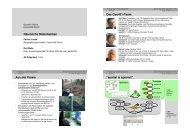 + Vorlesungsskript - Universität Zürich
