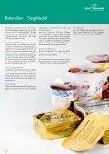 Verpackungen für Nahrungsmittel - Seite 3