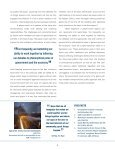 Public Private Partnerships and the National Infrastructure Bank - Page 6