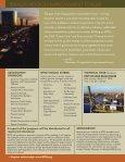 Transportation Improvement Forum - International Bridge, Tunnel ... - Page 2
