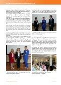 Heft 3/2013 - Deutsche Gesellschaft für Endokrinologie - Page 7