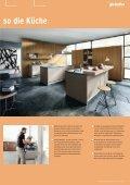 pdf (5 MB) - Delta Möbel - Seite 7