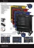 BOXOspezial - Clavis Tool GmbH - Seite 2