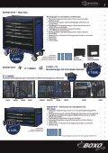 BOXOspezial - Clavis Tool GmbH - Seite 3
