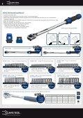 BOXOspezial - Clavis Tool GmbH - Seite 6