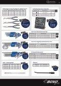 BOXOspezial - Clavis Tool GmbH - Seite 7