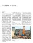 1- 12 - Verein für Heimatkunde Krefeld - Page 6